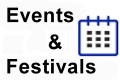 Adelaide Plains Events and Festivals Directory